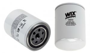 Wix 24070 jäähdytysnesteen suodatin