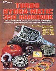 HP-Books HP511 Kirja