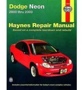 Haynes 30036 Korjausopas