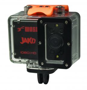 WASP 9903 JAKD Actionkamera