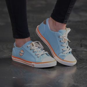 Gulf Sneaker, naisten, koko 38
