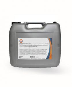 GULF SUPER TRACTOR OIL UNIVERSAL SAE 15W-40   200L