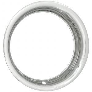 Wheel Vintiques 3002-A koristerengas