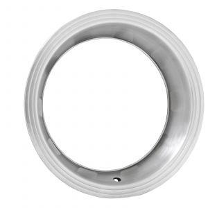 Wheel Vintiques 3003-B koristerengas