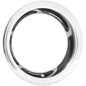 Wheel Vintiques 3004 koristerengas