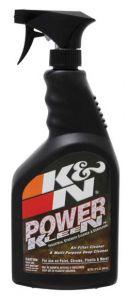 K&N pesuaine 1L
