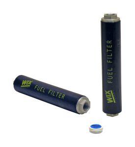 WIX 24003 Polttoainesuodatin