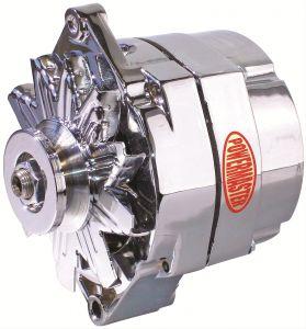 Powermaster 37293 Laturi