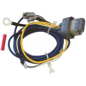 Powermaster 125 Johtosarja