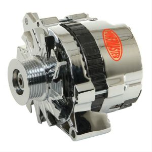 Powermaster 17803 Laturi