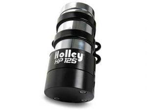Holley 12-125 Polttoainepumppu sähköinen