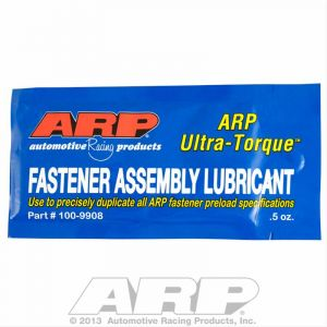 ARP 100-9908 Asennusrasva