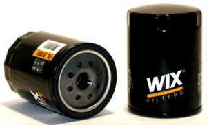 WIX 51061R öljynsuodatin
