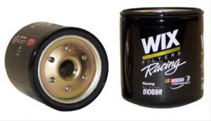 WIX 51069R öljynsuodatin