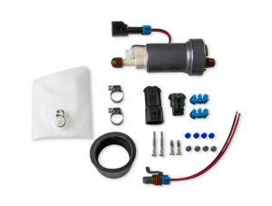 Holley 12-963P Polttoainepumppu sähköinen