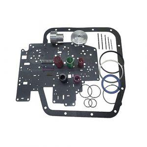 B&M 50262 Shift Kit