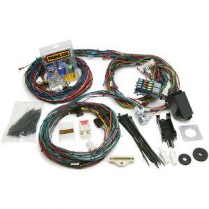 Painless Wiring 20122 Johtosarja