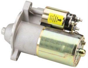 Ford Racing M-11000-MT164 Starttimoottori