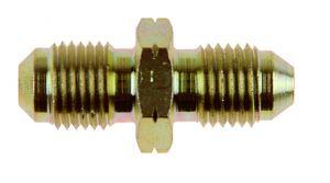 305 JIC-metric adapteri