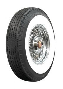 Coker Tire 700308
