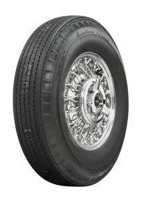 Coker Tire 700316