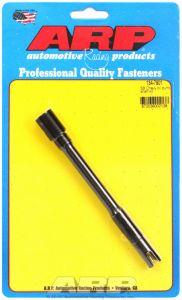 ARP 134-7901 Käyttöakseli