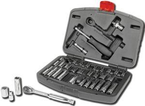 Performance Tool W36905 Hylsysarja