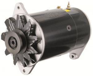 Powermaster 82051-2 Laturi