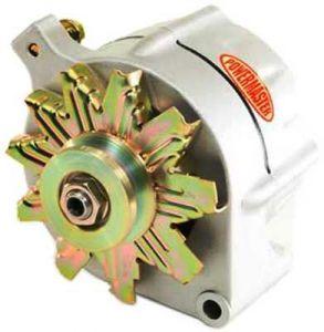 Powermaster 8-47141 Laturi