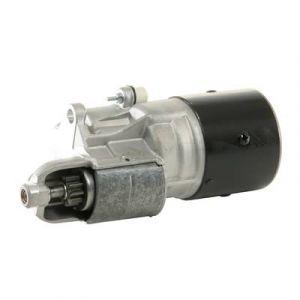 Powermaster 3257 startti