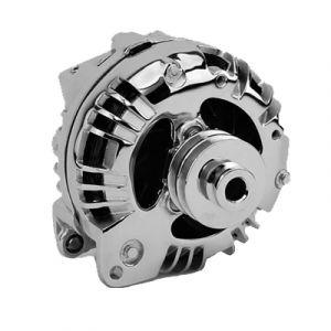 Powermaster 17509 laturi