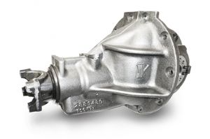 Yukon C875-3RD-323-7290 Tasauspyörästö