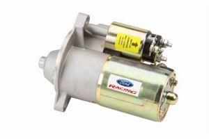 Ford Racing M-11000-B51 Starttimoottori