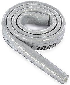 Thermotec 18051-50 Lämpöeristeletku