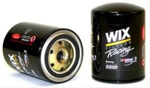 WIX 51515R öljynsuodatin