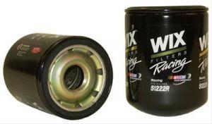 WIX 51222R öljynsuodatin