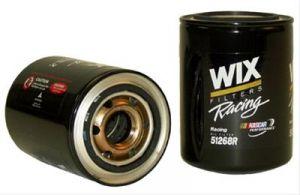 WIX 51268R öljynsuodatin