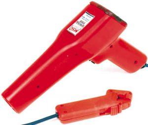 MSD 8991 Ajoituslamppu
