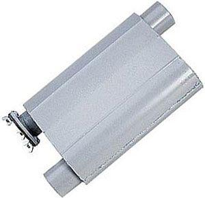 Flowtech 50560 Äänenvaimennin
