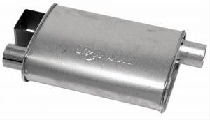 Dynomax 17735 Äänenvaimennin