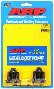 ARP 330-2802 Vauhtipyörän pultit