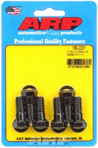 ARP 130-2201 Paineasetelman pultit
