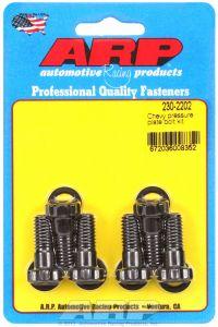 ARP 230-2202 Paineasetelman pultit
