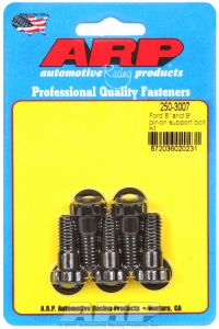 ARP 250-3007 Pulttisarja