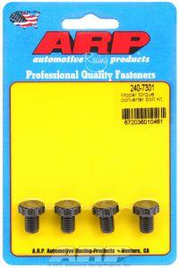 ARP 240-7301 Turbiinin pultit