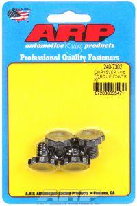 ARP 240-7302 Turbiinin pultit