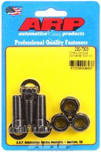 ARP 230-7303 Turbiinin pultit