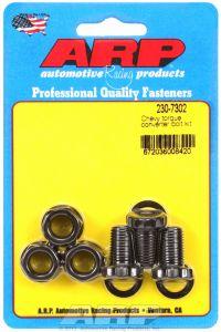 ARP 230-7302 Turbiinin pultit