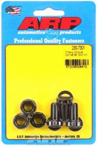 ARP 230-7301 Turbiinin pultit