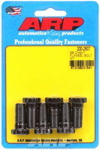 ARP 200-2807 Vauhtipyörän pultit
